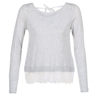 material Women jumpers Only SHIRLEY Grey