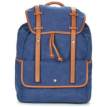 Bags Men Rucksacks Casual Attitude HAGA