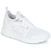 Shoes Men Low top trainers Asics GEL-LYTE V RB White