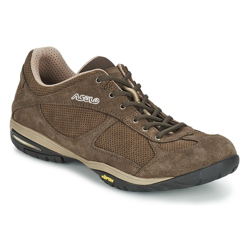 Trainers Asolo CALIBER Brown 350x350