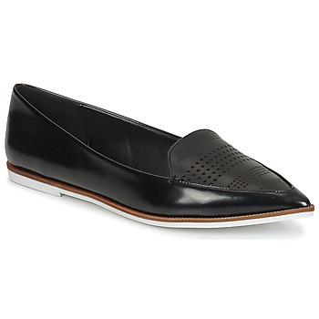 Shoes Women Ballerinas Aldo HANKES Black