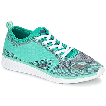 Low top trainers Kangaroos K-LIGHT 8004