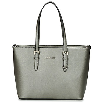 Bags Women Shopper bags Nanucci GUID Grey