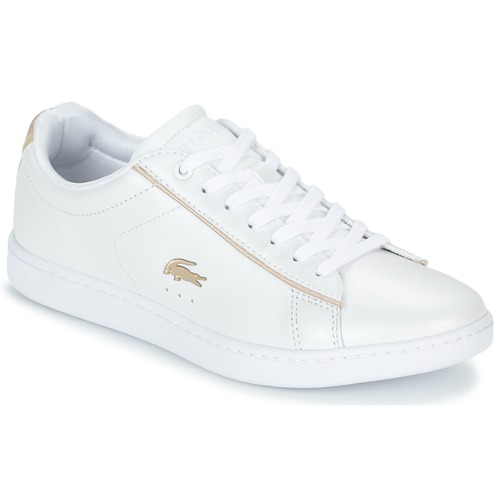 lacoste carnaby evo 118 mens, OFF 74%,Buy!