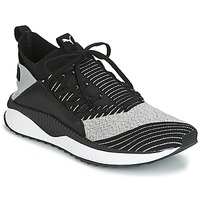 Shoes Men Running shoes Puma TSUGI SHINSEI UT Black