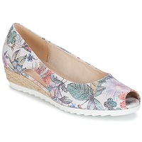 Shoes Women Court shoes Gabor PORLABOR Multicoloured