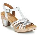 Shoes Women Sandals Gabor