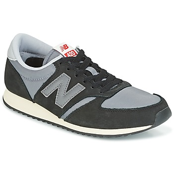 cc7ca1e96c7 NEW BALANCE - Shoes, Bags, Clothes, Accessories, - Fast delivery ...