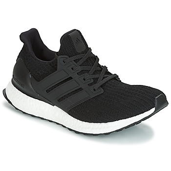Shoes Running shoes adidas Originals ULTRABOOST Black