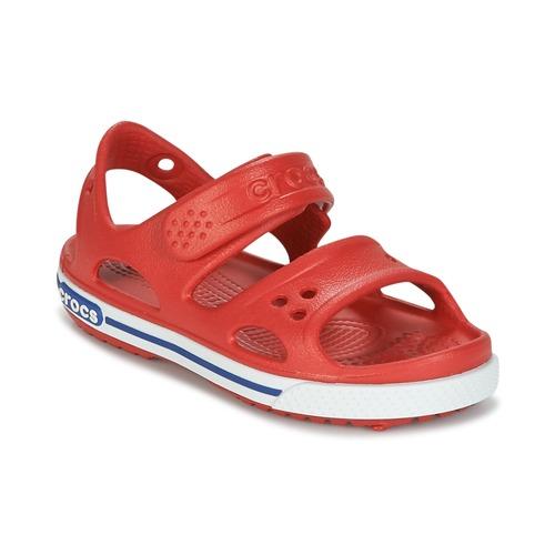 Crocs Crocband New Boys Sandals
