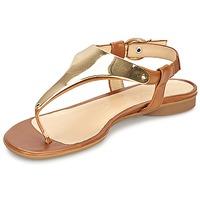 Sandals Gabor TARULE