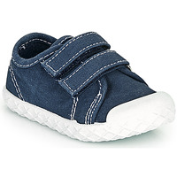Shoes Boy Low top trainers Chicco CAMBRIDGE Blue