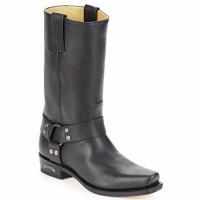 Boots Sendra boots EDDY