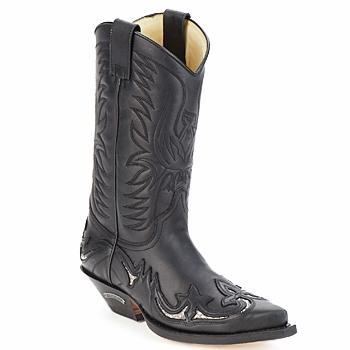 Boots Sendra boots CLIFF