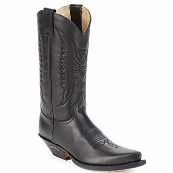 Boots Sendra boots FLOYD