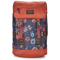 Bags Rucksacks Burton TINDER PACK 25L Orange / Blue