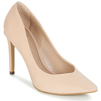 Shoes Women Court shoes Dumond NOROPA Pink