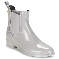 Shoes Women Mid boots Lemon Jelly COMFY Grey