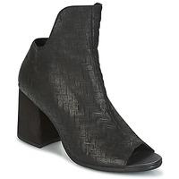 Shoes Women Sandals Papucei SAHARA Black