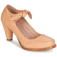 Shoes Women Court shoes Neosens BEBA Pink