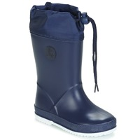 Shoes Children Wellington boots Be Only ALEXA Marine