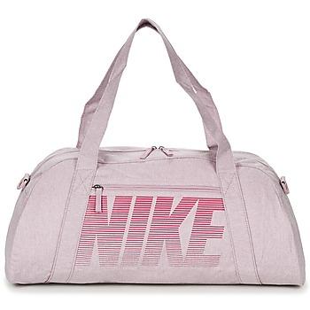 Bags Women Sports bags Nike GYM CLUB DUFFEL Pink