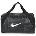 Nike BRASILIA SMALL