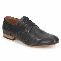 Derby shoes Hudson LITA