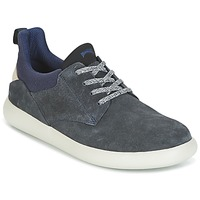Shoes Men Derby shoes Camper PELOTAS CAPSULE XL Marine