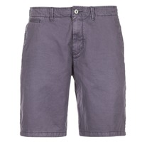 material Men Shorts / Bermudas Scotch & Soda UNPETO Marine