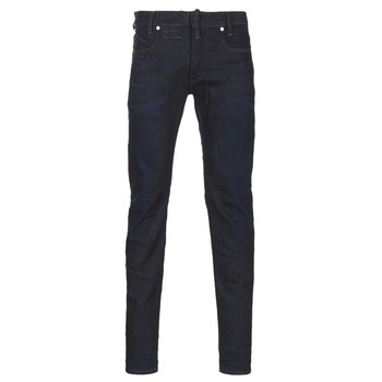 material Men slim jeans G-Star Raw D STAQ 5 PKT SLIM Visor