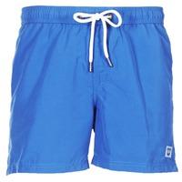 material Men Trunks / Swim shorts Kaporal SHIJO Blue