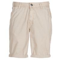 material Men Shorts / Bermudas Kaporal SETHI Beige