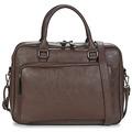 Bags Men Briefcases Casual Attitude