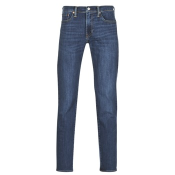 material Men slim jeans Levi's 511™ SLIM FIT Blue
