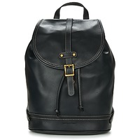 Bags Women Rucksacks David Jones  Black