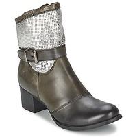 Ankle boots Kdopa PENY