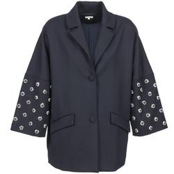 coats Manoush CABOCHON