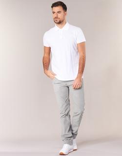 material Men slim jeans Levi's 511 SLIM FIT Grey