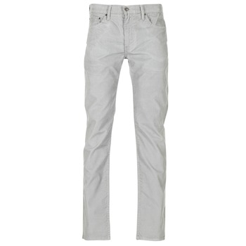material Men slim jeans Levi's 511 SLIM FIT Grey