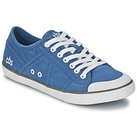 Shoes Women Low top trainers TBS VIOLAY Sapphire