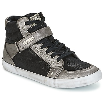 High top trainers Kaporal SNATCHY
