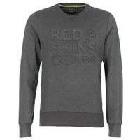 material Men sweatpants Redskins ONWARD Grey
