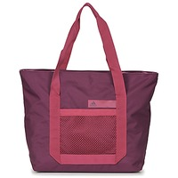 Bags Women Shopper bags adidas Performance GOOD TOTE SOL Bordeaux