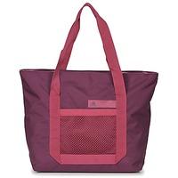 Bags Women Shopper bags adidas Performance GOOD TOTE SOL Bordeaux