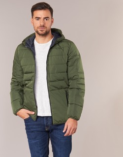 material Men Duffel coats Jack & Jones BIN CORE Kaki