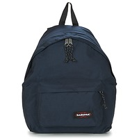 df50f8378 EASTPAK - Shoes, Bags - Fast delivery | Spartoo Europe