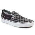 Shoes Slip ons Vans
