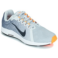 Shoes Women Running shoes Nike DOWNSHIFTER 8 W Grey