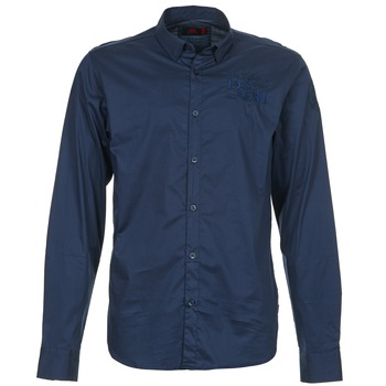 long-sleeved shirts Les voiles de St Tropez ACOUPA